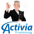Activia Training - Overview