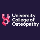 University College of Osteopathy (formerly British School of Osteopathy)