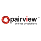 Pairview Training Services