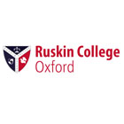 Ruskin College - Overview