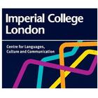 Imperial College, Centre for Languages, Culture and Communication - Overview