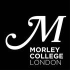 Morley College