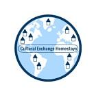 Cultural Exchange Homestays Ltd