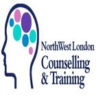 NORTH WEST LONDON COUNSELLING & TRAINING
