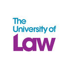 The University of Law
