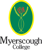 Myerscough College - Overview