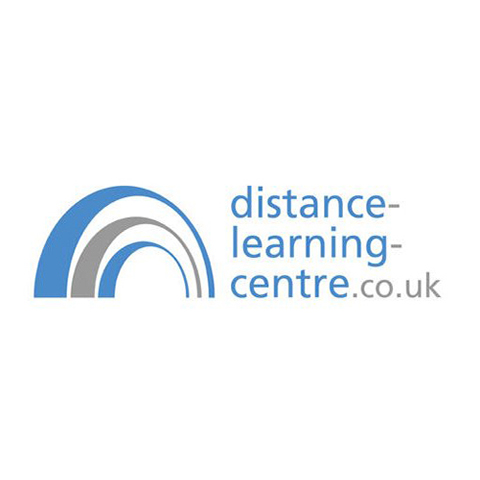 Garden Design Level 3 Course Distance Learning Courses