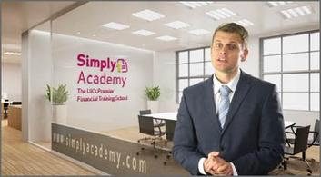 Simply Academy - Overview
